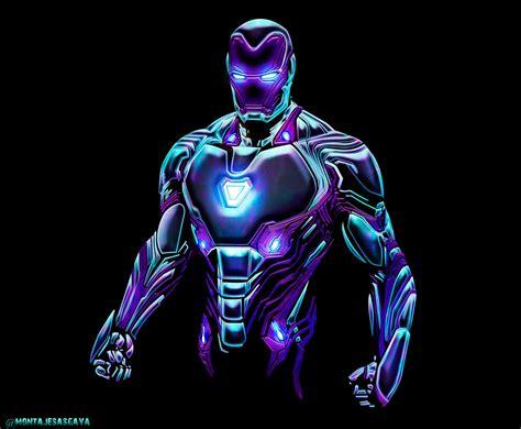 iron man mark wallpaper game