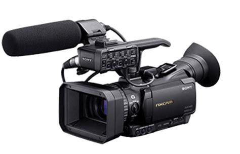 camara web para hacer videos c 225 maras para grabar v 237 deos en internet productora de