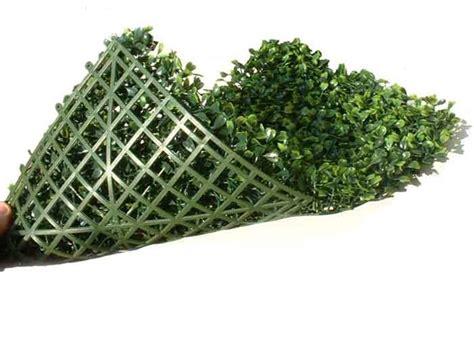siepi sintetiche da giardino siepi artificiali siepi siepi finte