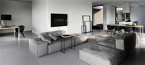 grijs interieur grijs interieur saai niet met deze tips makeover nl