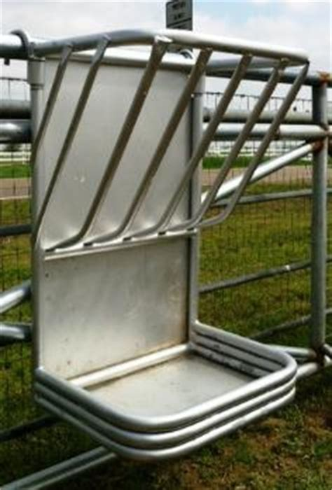 Hay Roof Racks by Can Be Used