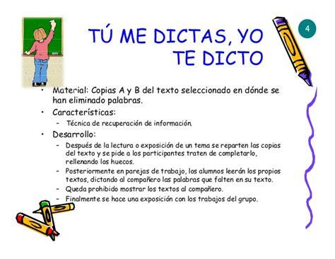 tcnicas enseanza y la escuela dominical t 233 cnicas ense 241 anza y la escuela dominical