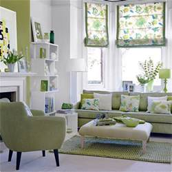 Yellow Blue And Green Living Room Blue And Green Living Rooms Design Inspiration Of