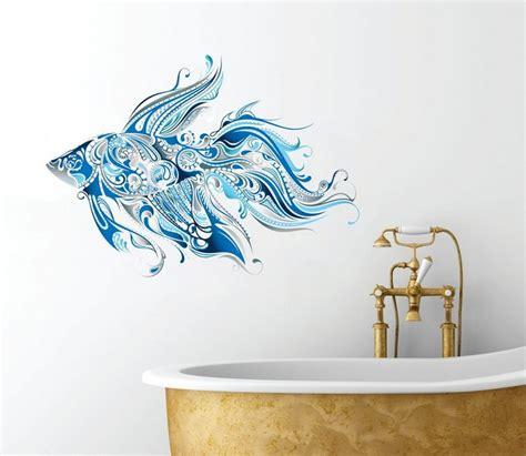 sea inspired bathroom decor ideas 28 images sea
