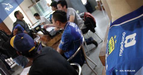 Kaos Essien persib bandung berita simamaung 187 essien
