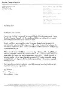 Society Draft Letter Of How Do You Write A Letter Of Recommendation For National Honor Society Cover Letter Templates