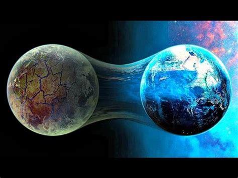 imagenes extra as de otros planetas 4 planetas m 225 s extra 241 os encontrados hasta hoy youtube