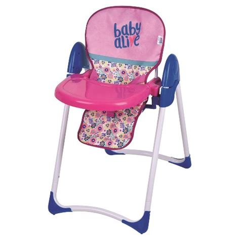 baby high chairs target baby alive doll deluxe high chair target