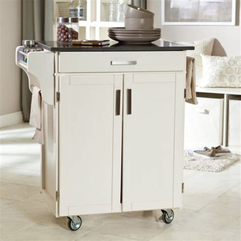 small rolling kitchen island inimitable rolling island for small kitchen with square