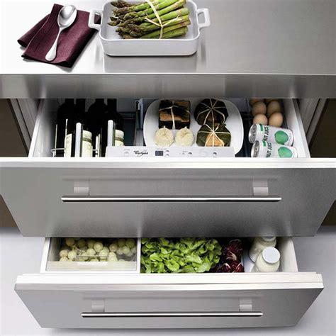 kitchen drawer organization ideas 15 drawer ideas to help you organize your kitchen eatwell101