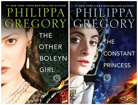 the constant princess the plantagenet and tudor novels the constant princess book by philippa gregory