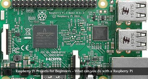 raspberry pi 3 programming and projects from beginner to expert books raspberry pi projects for beginners what can you do with