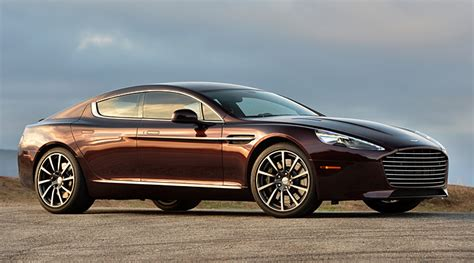 aston martin rapide 2017 1 000 hp electric aston martin rapide will arrive in 2017