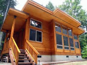 small cabin kits minnesota pan abode cedar homes custom cedar homes and cabin kits