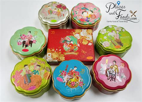 new year cookies kl order cny cookies with yong sheng