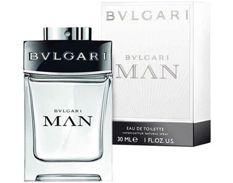 Parfum Bvlgari Essentielle Original 121 best parfume original bvlgari images on
