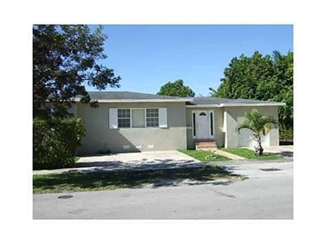 Houses For Rent Miami 28 Images Miami Fl Real Estate Coral Gables Fl Homes Kendall