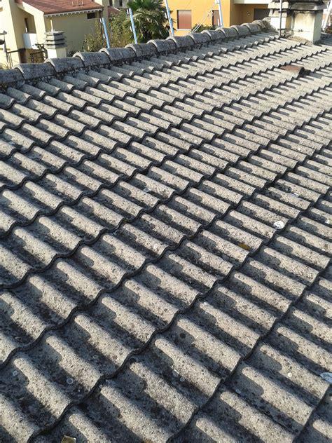 Cemento Stato by Tegole Di Cemento Cemento Armato Precompresso