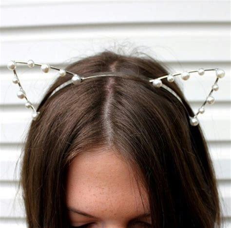hair accessories to keep hair behind ears hair accessory on point clothing accessory accessories