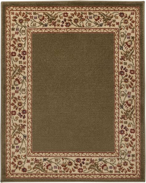 royal rugs surya midtown 2 2 quot x 3 3 quot royal furniture rugs