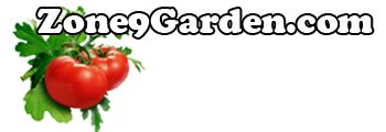 zone 9 vegetables learn how to garden in zone 9 zone9garden