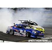 Preview&gt&gtformula Drift 2009  Speedhunters