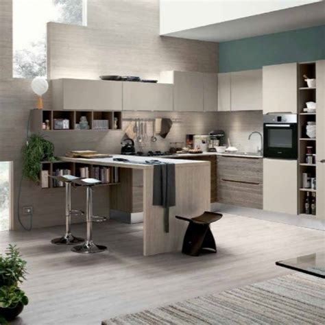 cucine forma 2000 cucina smile by forma 2000