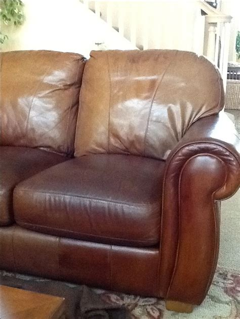 leather dye for sofa dye leather sofa leather sofa re dye fibrenew south how