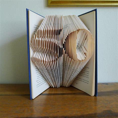 Buy Bookcase Uk 50th Birthday Gift 50th Wedding Anniversary Unique