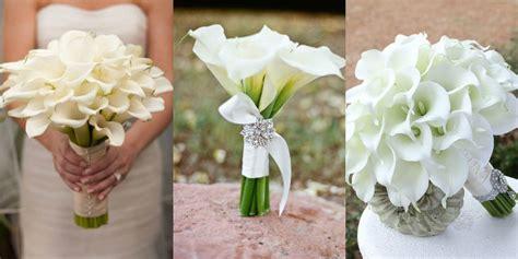 fiori calle bouquet sposa peonie calle cosa scegliere