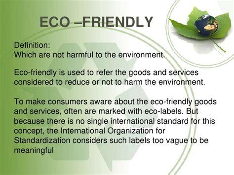 biography definition kid friendly eco friendly products nandan salvi