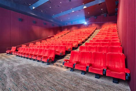 cinema 21 kupang cinere bellevue xxi kini telah resmi beroperasi cinema 21