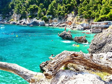 boat tour from sorrento explore the mediterranean on a private boat tour in