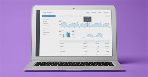 Square Pos Gift Cards - pos analytics and reporting pos feature square
