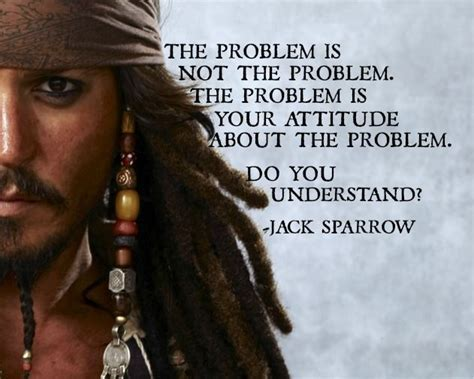 Movie Quotes On Leadership | funny leadership quotes from movies image quotes at