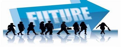 miglior per giovani quale futuro per i giovani a grottolella dibattito su
