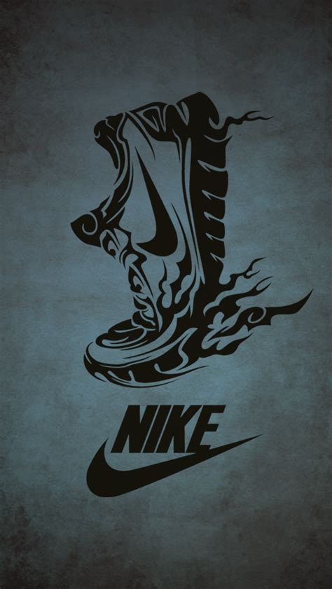 ff9 running shoes tribal nike the iphone wallpapers