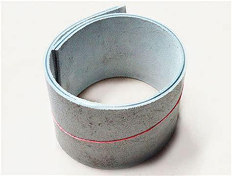leather sandwich belts flat belts ravi enterprise
