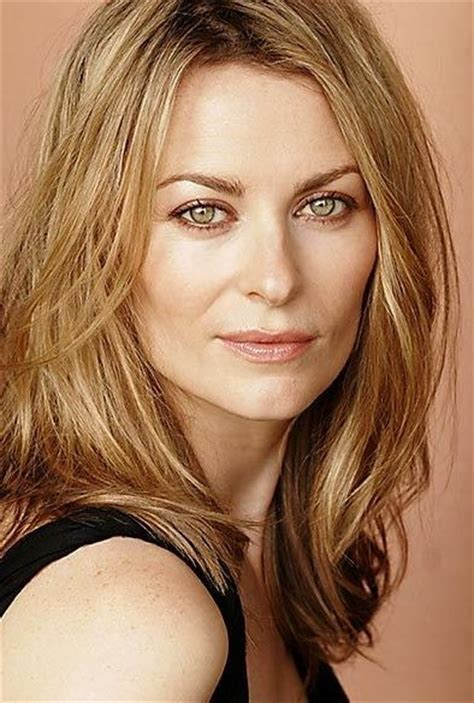 who is the australian actress that does the 2014 viagra commercial kat stewart australian actress beautiful people