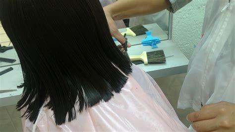 cortes de cabello grados de elevacion mi peque 209 o spa fuente de belleza