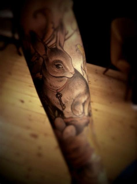tattooed heart remix 190 best images about jackalope inspirations on pinterest