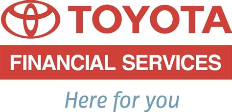 Toyota Financial Services Tfs Toyota Finance Archives Motorbash