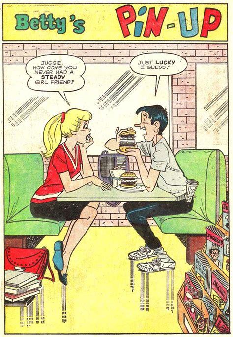 filme schauen riverdale die besten 25 archie comics ideen auf pinterest archie