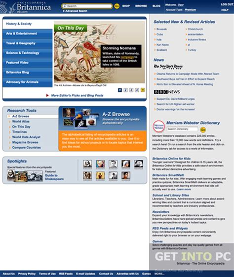 encyclopedia full version free download britannica encyclopedia 2016 free download