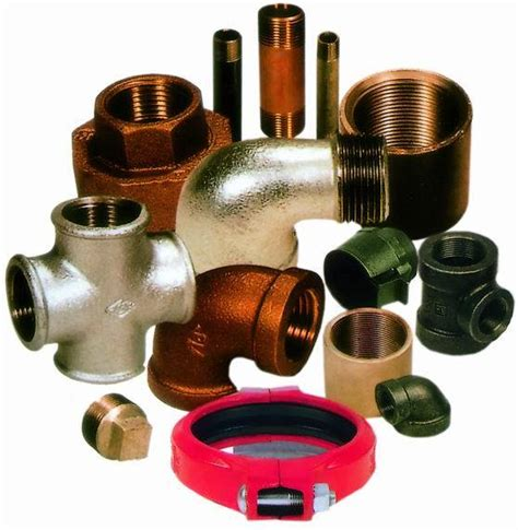 china plumbing pipe fittings china pipe fitting