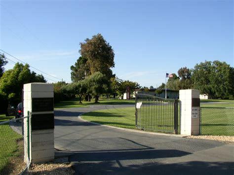 memory gardens cemetery concord contra costa california