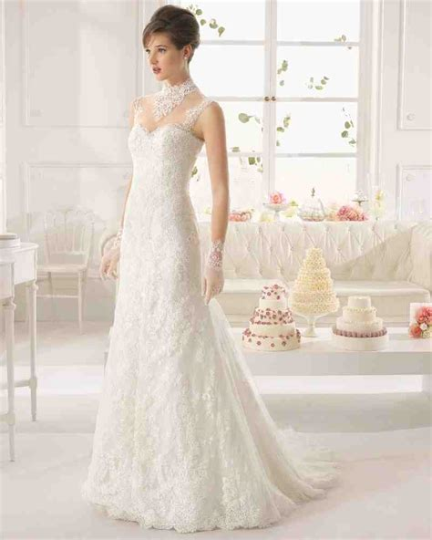 modern dress pattern design modern wedding dress patterns wedding and bridal inspiration