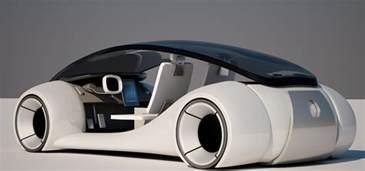 Electric Car Design Project Volkswagen Commercialisera La Premi 232 Re Icar De Apple 224