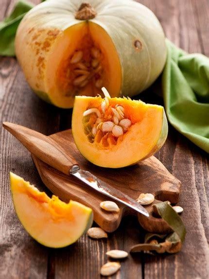 alimenti aiutano la crescita quali vitamine aiutano la crescita di un membro