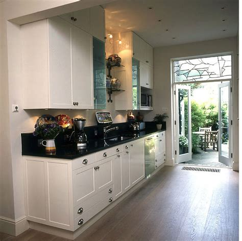 houseplan with front kitchen fulham terrace house austin interior design